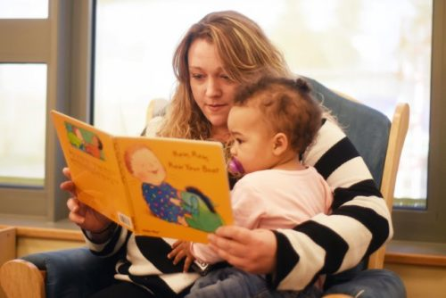 how-to-teach-your-child-to-read-1