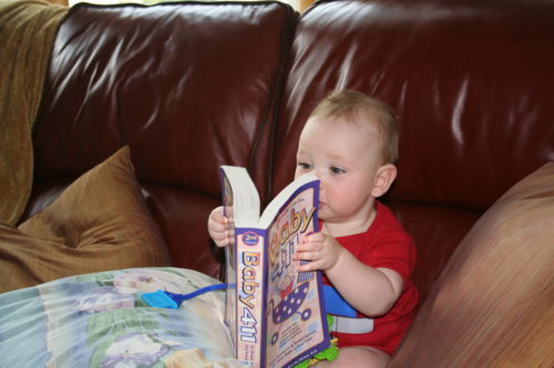 how-to-teach-your-child-to-read-2