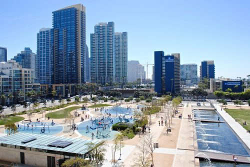 learning-about-curtis-hixon-waterfront-park-and-the-sensory-benefits-of-going-there-1