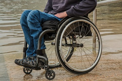 benefits-of-letting-people-know-about-your-disability-1