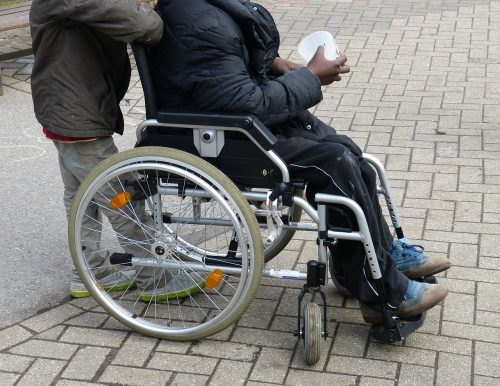 benefits-of-letting-people-know-about-your-disability-2