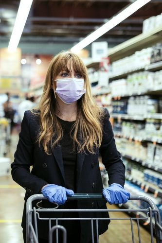 challenges-of-being-blind-during-a-pandemic